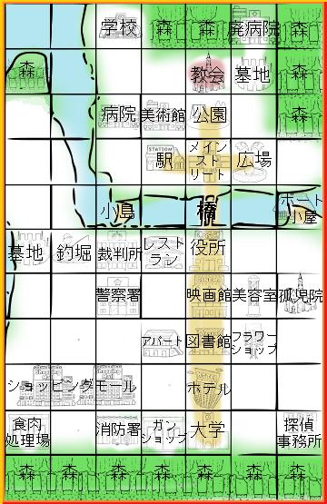 RFS_map_kaitou.png