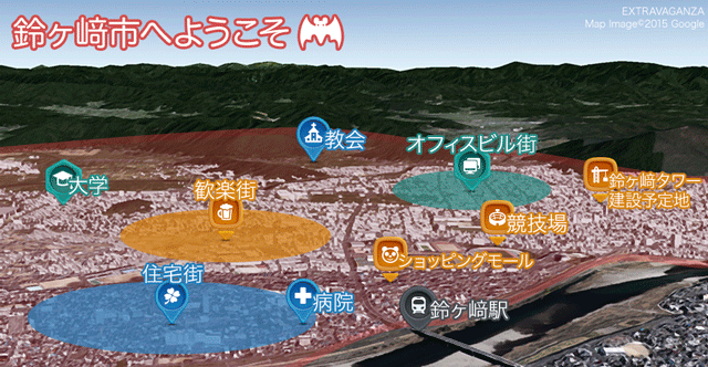 map_s.png