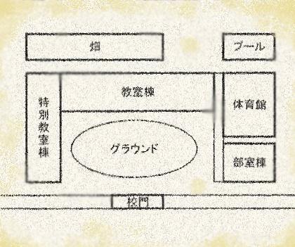 7gakuen-map.jpg