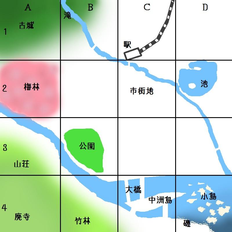GMG7MAP.jpg