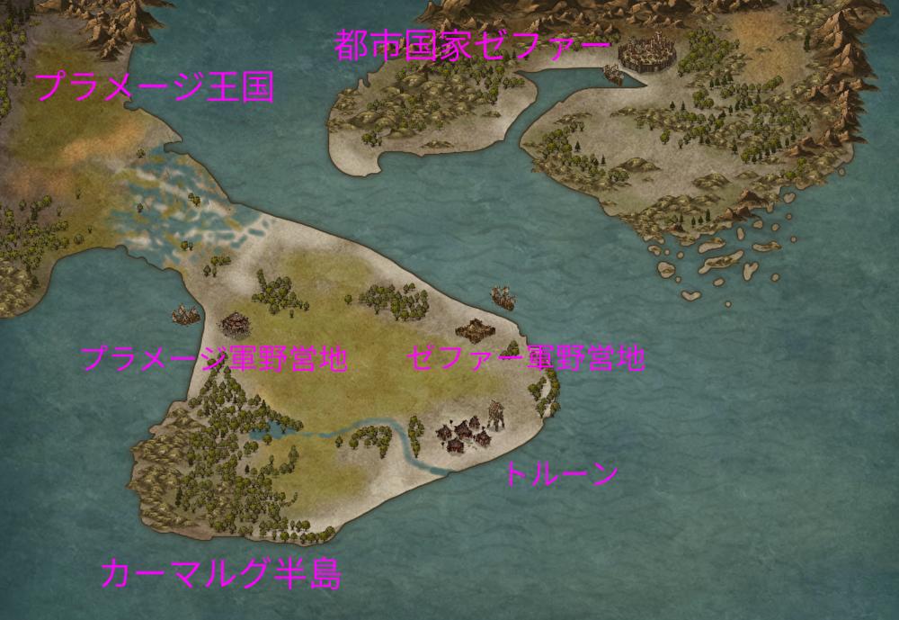 11_map.jpg