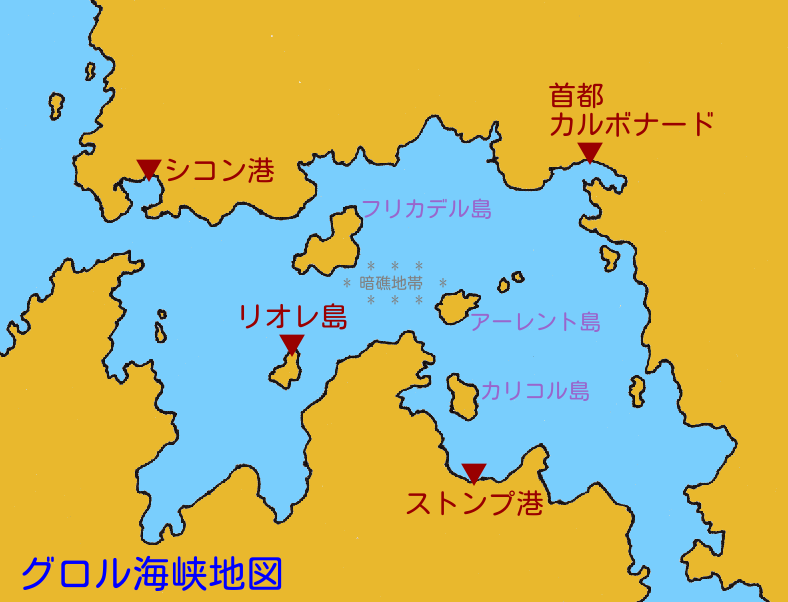 8map02.png