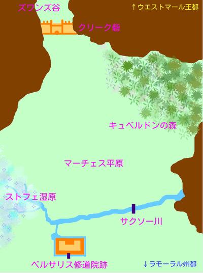 map-mini.png