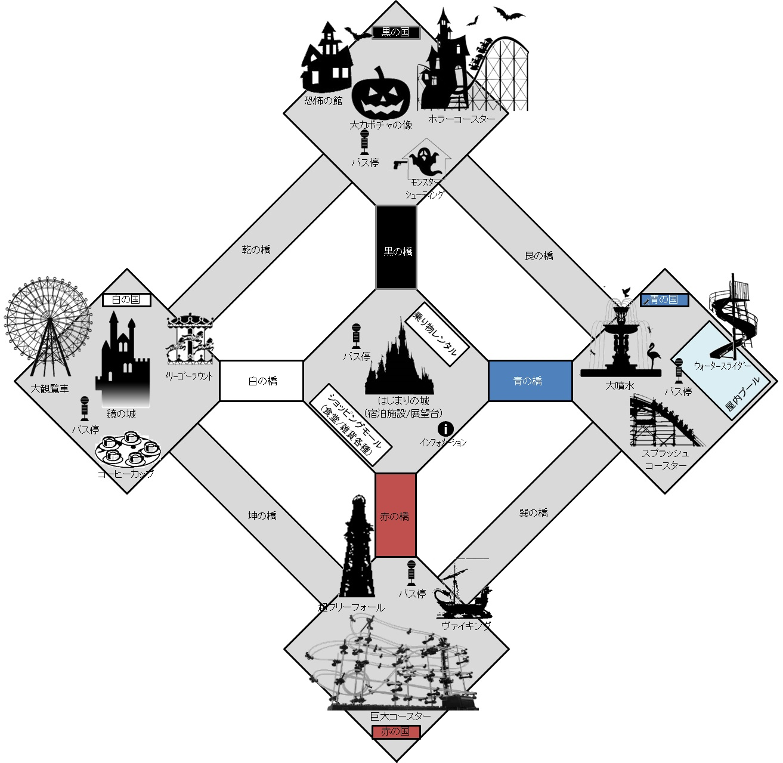 kq5map.jpg